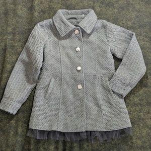 Steve Madden girls coat
